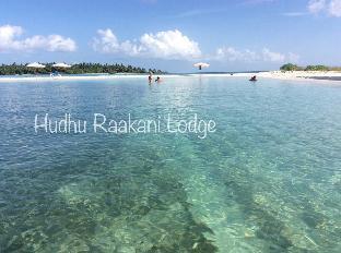 Hudhu Raakani Lodge 4