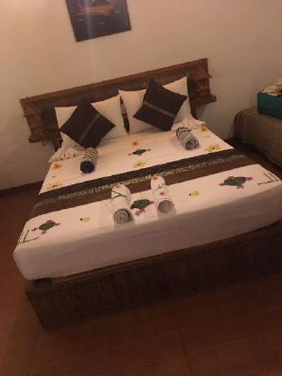 Hudhu Raakani Lodge 2