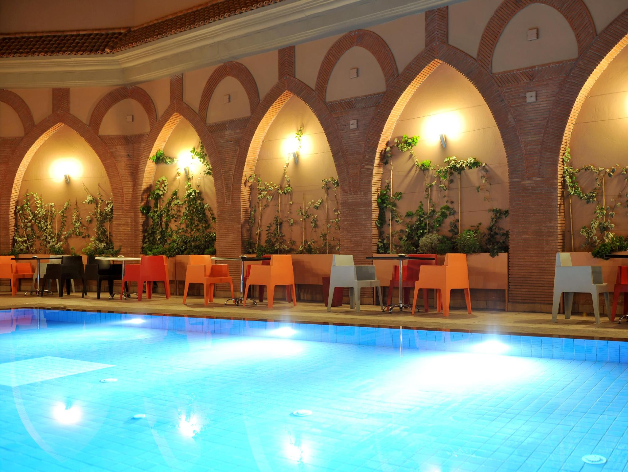 Blue Sea Le Printemps Hotel Discount