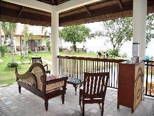 picture 5 of Kasagpan Resort