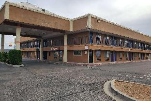 Travelodge by Wyndham Albuquerque West Albuquerque (NM) New Mexico United States