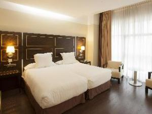 NH Gran Casino Extremadura Hotel