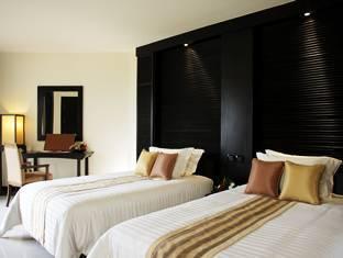 ノボテル チュンポーン ビーチ リゾート アンド ゴルフ Novotel Chumphon Beach Resort and Golf