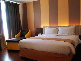 Grand Imawan Hotel