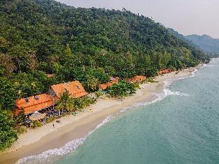 ホワイト サンド ビーチ リゾート White Sand Beach Resort