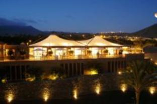 Hotel Las Madrigueras Golf Resort & Spa   Adults Only