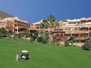 Hotel Las Madrigueras Golf Resort & Spa - Adults Only