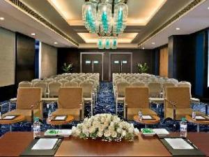 Par Park Inn by Radisson New Delhi IP Extention (Park Inn by Radisson New Delhi IP Extension)