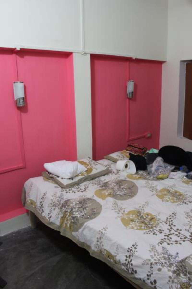 banaras paying guest house, varanasi, india overview   priceline