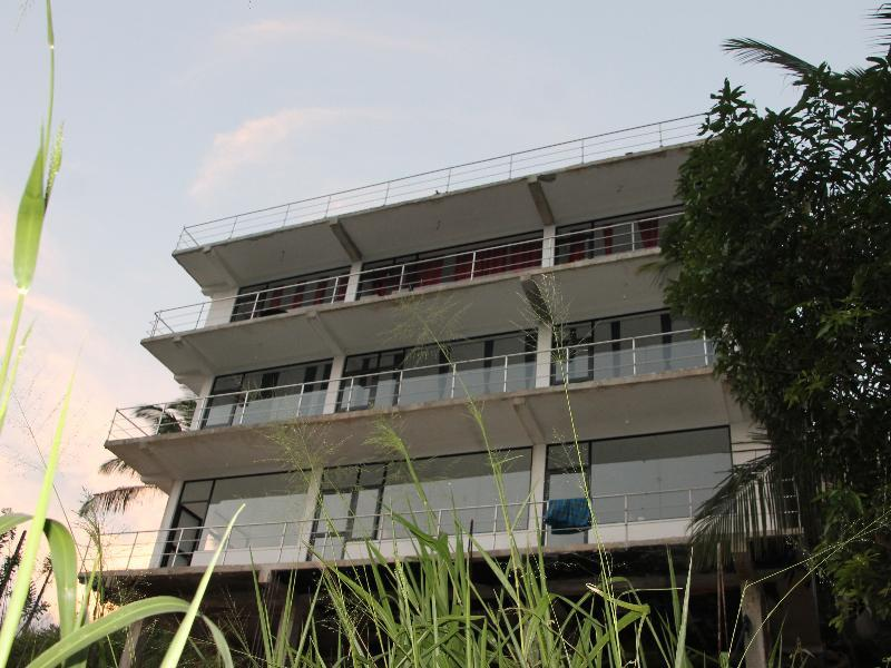 Pure Nature Hotel Kandy