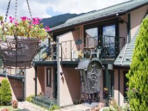 La Posada Cottage