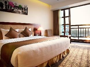 Muong Thanh Holiday Hoi An Hotel 2