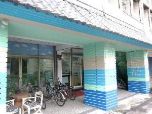 드림 타이완 홈스테이  (Dream Taiwan Homestay)