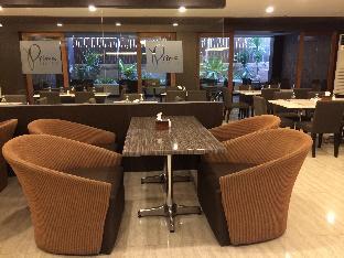 picture 4 of GT Hotel Iloilo