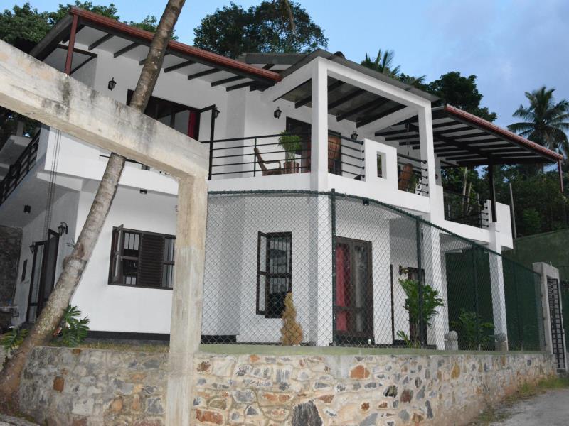 Explore Kandyan Homestay