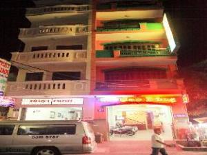 Cao Bang Hotel