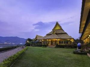 Nakaraj Nakhon Chiangkhong