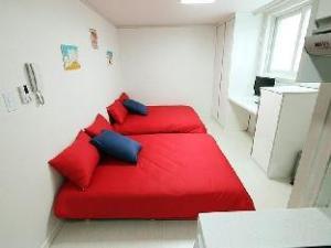Skyinn Guesthouse