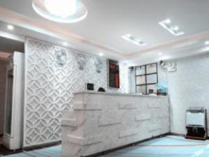 Yi Mi Hotel Dongfeng Road Branch