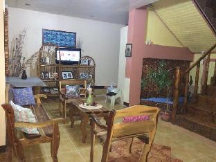 picture 3 of Soria Lodge