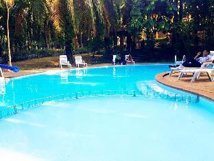 カンペカ リゾート Kangpheka Resort
