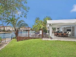 Balyarta 38 Beach House 3