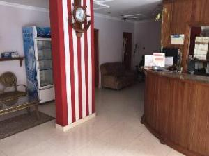 Massayef Al Khobar 1 Apartment