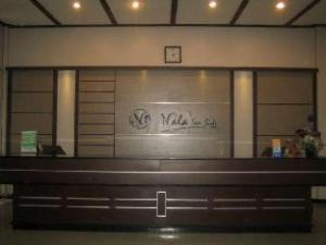 娜拉海滨酒店 (Nala Sea Side Hotel)