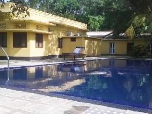 Kathaluwa Villa - Ahangama