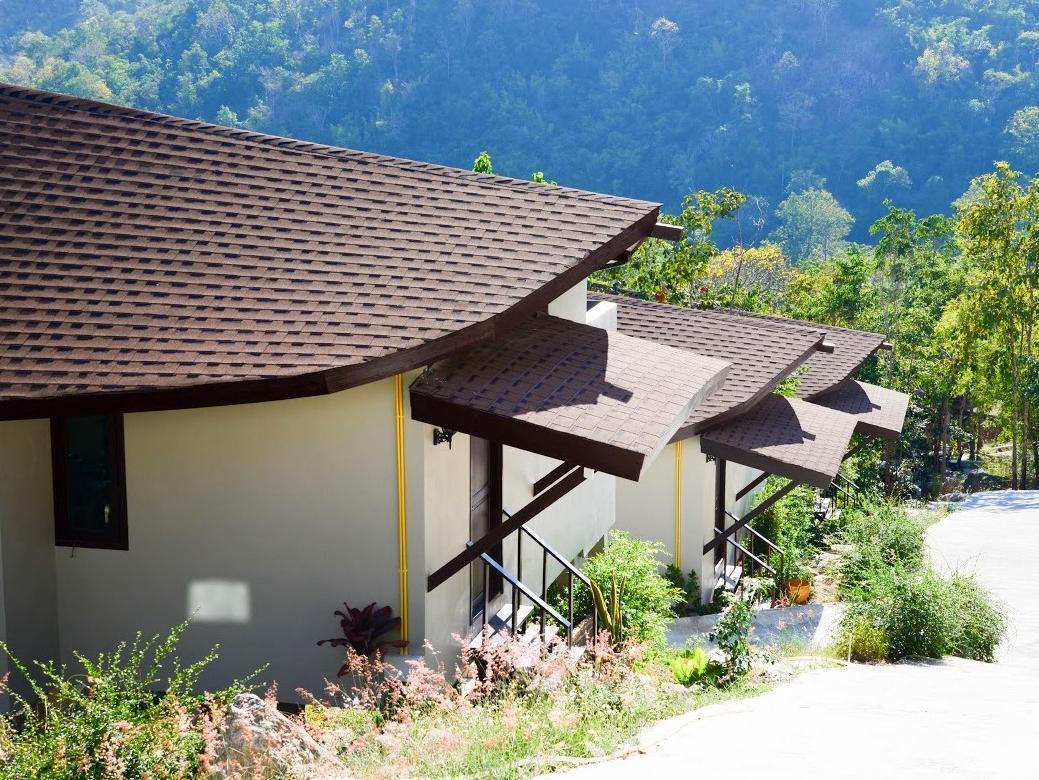Hua Hin Home Hill Resort
