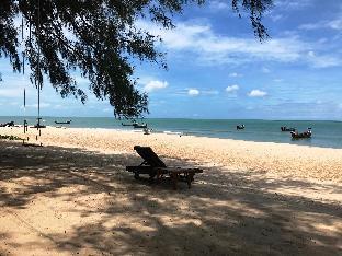 アオ タイ リゾート Ao Thai Resort