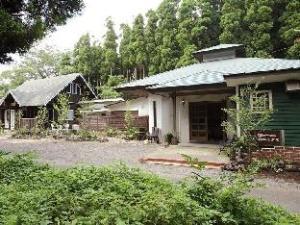 Auberge Mori no Kobito