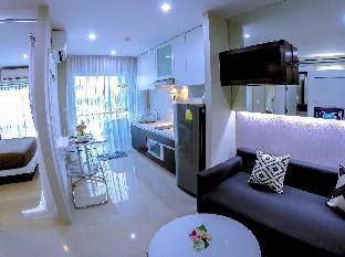 New Scene in Phuket บ้านเดี่ยว 1 ห้องนอน 1 ห้องน้ำส่วนตัว ขนาด 25 ตร.ม. – กะทู้