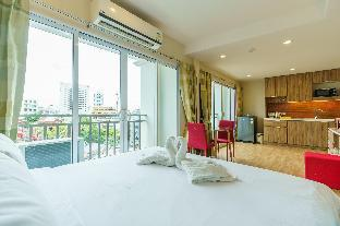 ChinaTown Residence Bangkok ไชน่าทาวน์ เรสซิเดนซ์ กรุงเทพฯ