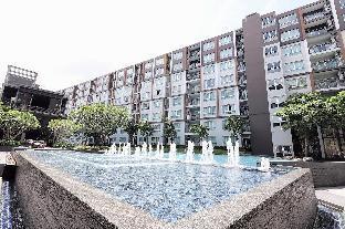 Fully Furnished+Speed Wifi Dcondo Mine, Phuket อพาร์ตเมนต์ 1 ห้องนอน 1 ห้องน้ำส่วนตัว ขนาด 30 ตร.ม. – กะทู้