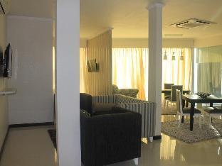 Marina Mamberamo Hotel 4