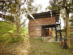 The Plantation Eco Resort
