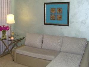Villa Dia Guesthouse