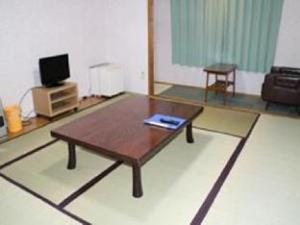 Showashinzan Youth Hostel
