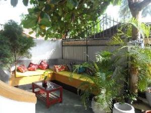 Nirmala Guesthouse
