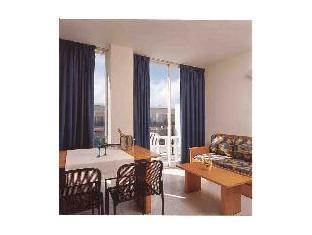 Aparthotel Ona Palamos