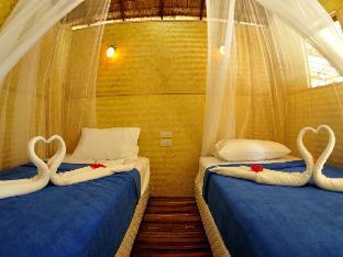 ニュー ランティー ビーチ リゾート 2 New Rantee Beach Resort 2