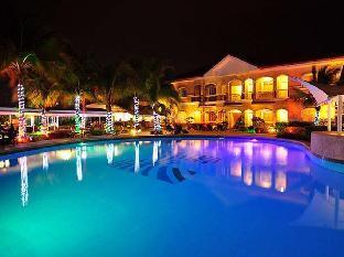 picture 1 of Moonbay Marina the Villas