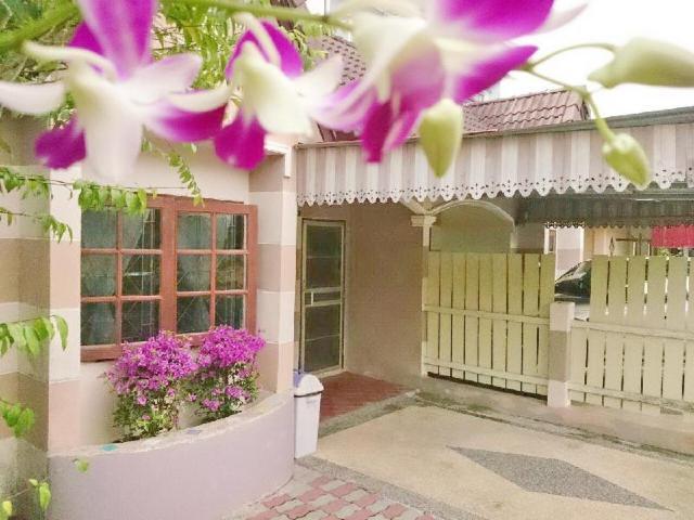อารี เกสต์เฮาส์ 5 – Aree Guesthouse5