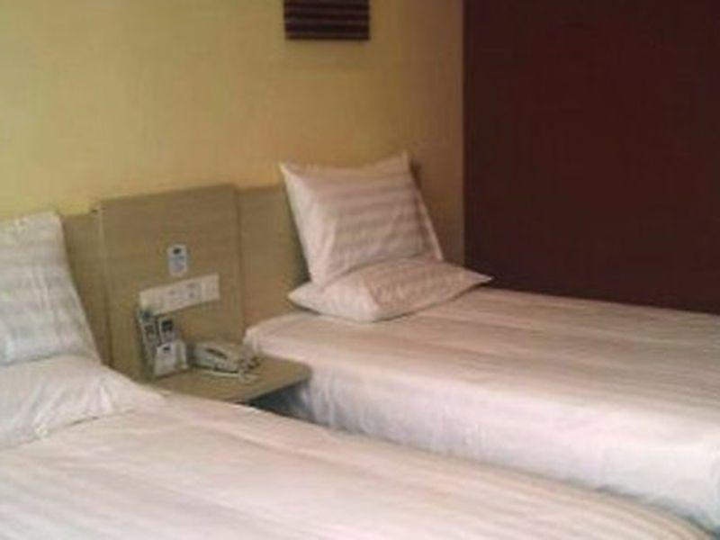 hanting hotel lanzhou chengguan wanda plaza branch in china rh priceline com