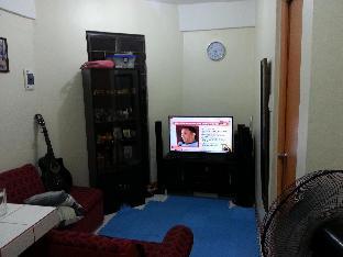 picture 2 of Cenco Suites