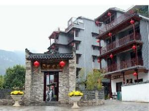 Yangshuo Eden Garden Hotel
