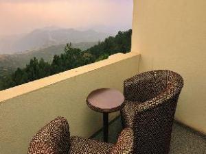 Al Sooda Resort