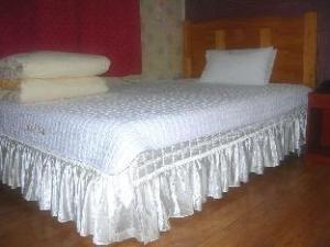 Monaco Motel