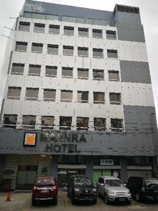 picture 1 of Mannra Hotel